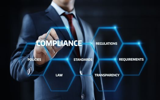 Corporate Legal Entity Management: How Tech Solutions Can Untangle Regulations