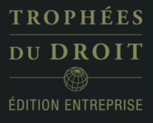trophe--es-du-droit-300x241.png
